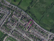 Thumbnail Land for sale in Cardington Road, Bedford