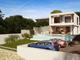 Thumbnail Detached house for sale in 03191 Pinar De Campoverde, Alicante, Spain