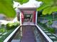 Thumbnail Villa for sale in Pipa, Rio Grande Do Norte, Brazil