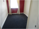 Thumbnail Flat to rent in High Street, Canvey Island