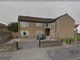 Thumbnail Flat for sale in Heol Ebwy, Ely