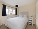 Thumbnail 3 bed flat for sale in Blyth Road, Bromley