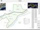 Thumbnail Land for sale in Samos Island Development, Samos, North Aegean, Greece