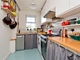 Thumbnail 3 bed flat for sale in Gascoyne Street, Homerton