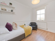 Thumbnail 3 bed terraced house for sale in White Hart Lane, London
