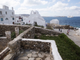 Thumbnail Leisure/hospitality for sale in Mykonos, North Aegean, Greece