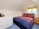 Thumbnail 2 bed flat for sale in Byron Road, London