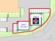 Thumbnail Retail premises for sale in Honeyborough Industrial Estate, Neyland, Milford Haven