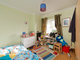 Thumbnail 3 bed end terrace house for sale in Whitestile Road, London