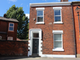 Thumbnail Property to rent in North Cliff Street, Preston