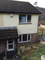 Thumbnail Semi-detached house for sale in Yew Tree Cottages, Cwmfelinfach