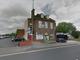 Thumbnail Commercial property to let in Lozells Road, Lozells, Birmingham