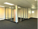 Thumbnail Office to let in Stockport Road, Stockport
