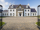 Thumbnail 6 bed detached house for sale in Ballaleigh Road, Kirk Michael, Isle Of Man