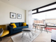 Thumbnail Duplex to rent in 1 Principal Place, Worship Street, London, London