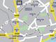 Thumbnail Office to let in Moulton Park, Regents Pavilion, Summertown Road, Northampton