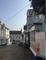 Thumbnail Retail premises for sale in Bleriot Crescent, Whiteley, Fareham