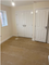 Thumbnail 2 bedroom semi-detached house for sale in Skylark Way, Easingwold