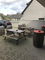 Thumbnail Hotel/guest house for sale in North Street, Inverurie