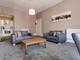 Thumbnail 2 bed flat to rent in Whitehill Street, Dennistoun, Glasgow, 2Lr