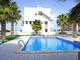 Thumbnail 2 bed apartment for sale in La Zenia, La Zenia, Costa Blanca, Valencia, Spain