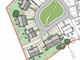 Thumbnail 2 bed flat for sale in Glengyle Drive, Lennoxtown