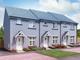 Thumbnail 2 bedroom terraced house for sale in Tor Close, Tavistock
