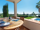 Thumbnail 5 bed detached house for sale in Nueva Andalucia, Andalucia, Spain