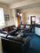 Thumbnail Leisure/hospitality for sale in Baptist Street, Burslem, Stoke-On-Trent