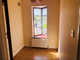 Thumbnail Semi-detached house to rent in Westward Road, London
