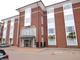 Thumbnail Flat to rent in Thornaby Place, Thornaby