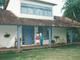 Thumbnail Country house for sale in Paraty, Rio De Janeiro, Brazil