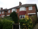 Thumbnail 3 bed flat to rent in Friars Gardens, Acton, London