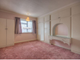 Thumbnail Semi-detached house for sale in Lodore Gardens, Colindale