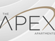 Image Of Apex_Banner