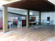 Thumbnail Leisure/hospitality to let in Victoria Square, Widnes