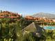 Thumbnail 3 bed apartment for sale in Urb. La Alzambra, Marbella, Andalucia, 29612, Spain