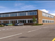 Thumbnail Office to let in Vantage Point Business Vilage, Mitcheldean