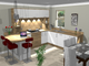 Kitchen CGI 1