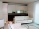 Thumbnail 2 bed flat to rent in Baltimomre Wharf, Canary Wharf