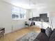 Thumbnail 2 bed flat to rent in Hamlet Gardens, Ravenscourt Park