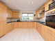 Thumbnail 4 bed end terrace house for sale in Abbey Drive, Dartford