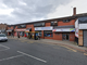 Thumbnail Retail premises for sale in New Chester Road, Birkenhead