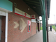 Thumbnail Retail premises for sale in Post Offices HU7, Bransholme, East Yorkshire