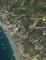 Thumbnail Land for sale in Plakias Hill., Agios Vasilios, Rethymno, Crete, Greece