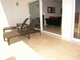 Thumbnail 3 bed town house for sale in Albufeira, Algarve, Portugal