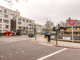 Thumbnail 2 bed flat for sale in Visage Apartments, Winchester Road, Swiss Cottage