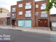 Thumbnail Office for sale in Holmes Road, London