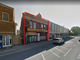 Thumbnail Leisure/hospitality for sale in Kingston Rd, Staines
