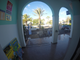 Thumbnail 1 bed apartment for sale in Costa Del Silencio, Alondras Park, Spain